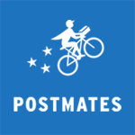 Click for Postmates